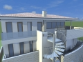 casa abraham 1