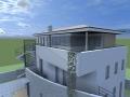 casa abraham 2
