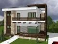 Proiect casa Adrian 1