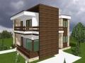 Proiect casa Adrian 2
