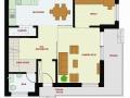 Proiect casa Adrian 4