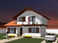 Proiect casa Adriana 1