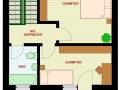 Proiect casa Adriana 5