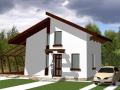 Proiect casa Anabela 1