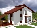 Proiect casa Anabela 2