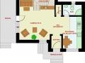 Proiect casa Anabela 3