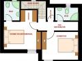 Proiect casa Anabela 4