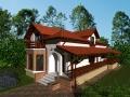 Proiect casa Anca 2