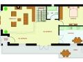 Proiect casa Anca 4