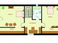 Proiect casa Anca 5