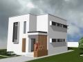 Proiect casa Andrei 1