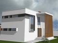 Proiect casa Andrei 2