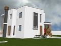 Proiect casa Andrei 3