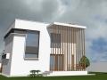 Proiect casa Andrei 4