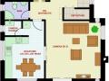 Proiect casa Andrei 5
