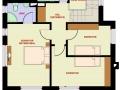 Proiect casa Andrei 6