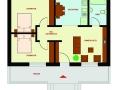Proiect casa Azuga 3