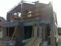 Casa nae 3