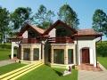 Proiect casa Bianca 1