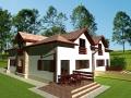 Proiect casa Bianca 3