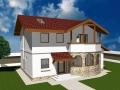 Casa Bragadiru 1