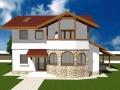 Casa Bragadiru 2