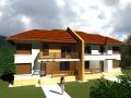 Proiect casa Camelia 1