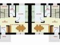 Proiect casa Camelia 3