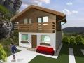 Casa Codrut 2