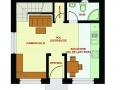 Casa Codrut 3