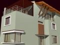 Casa Constantin 1