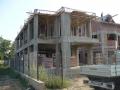 Casa Constantin 15