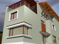 Casa Constantin 2