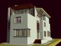 Casa Constantin 5