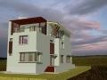 Casa Constantin 6