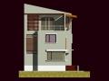 Casa Constantin 7
