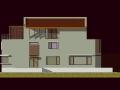 Casa Constantin 8