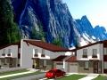 Proiect casa Corina3