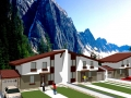 Proiect casa Corina4