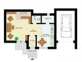 Proiect casa Corina5