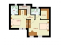 Proiect casa Corina6