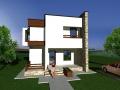 Proiect casa Cosmin 2