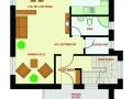 Proiect casa Cosmin 4