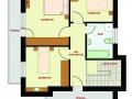 Proiect casa Cosmin 5