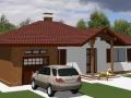 Proiect casa Craita 1