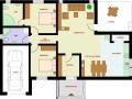 Proiect casa Craita 3