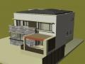 casa crangasi 2