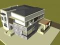casa crangasi 3