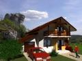 Proiect casa Daniela 2