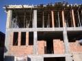 Proiect casa Danut 10